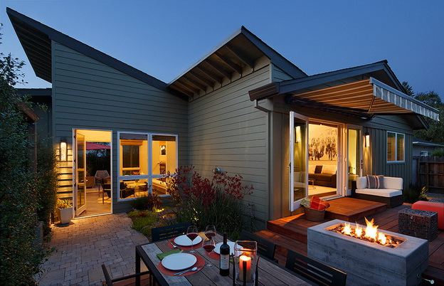 contemporary cottage with cozy exterior (1)_resize