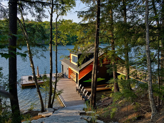 contemporary-riverside-boathouse (1)