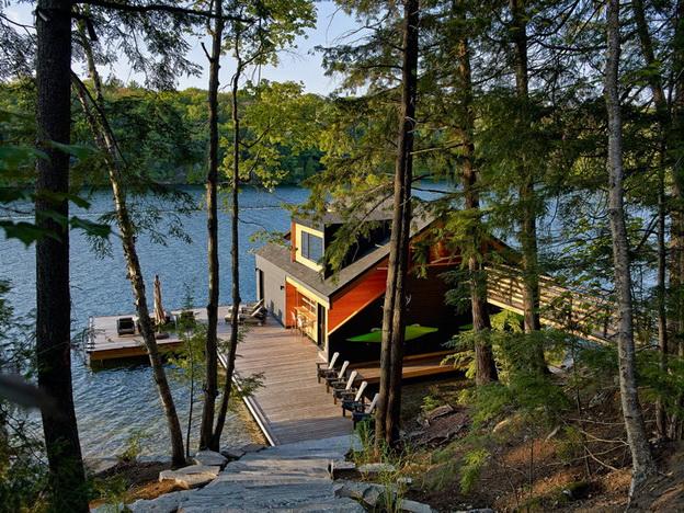 contemporary-riverside-boathouse (1)