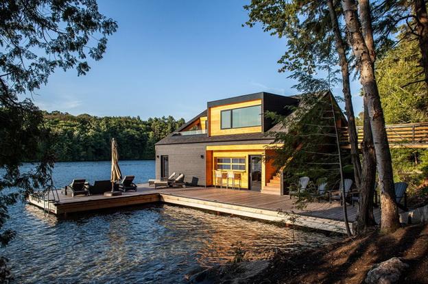 contemporary-riverside-boathouse (11)