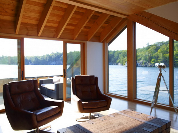 contemporary-riverside-boathouse (2)