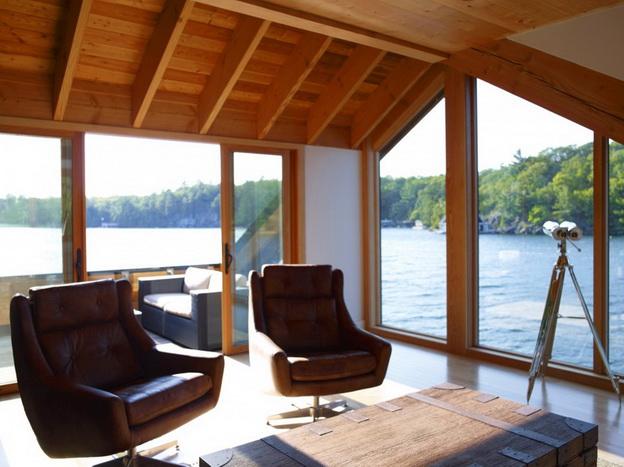 contemporary-riverside-boathouse (2)