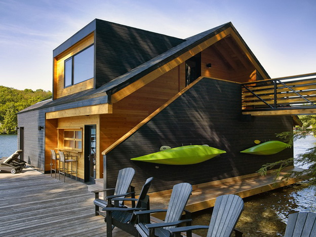 contemporary-riverside-boathouse (3)