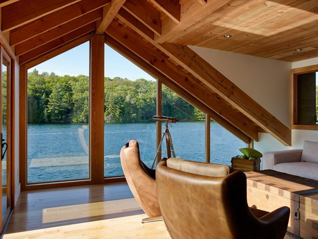 contemporary-riverside-boathouse (4)