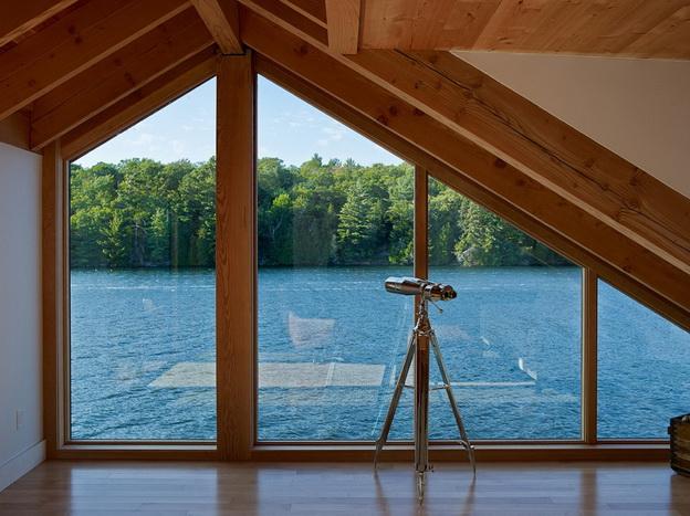 contemporary-riverside-boathouse (5)
