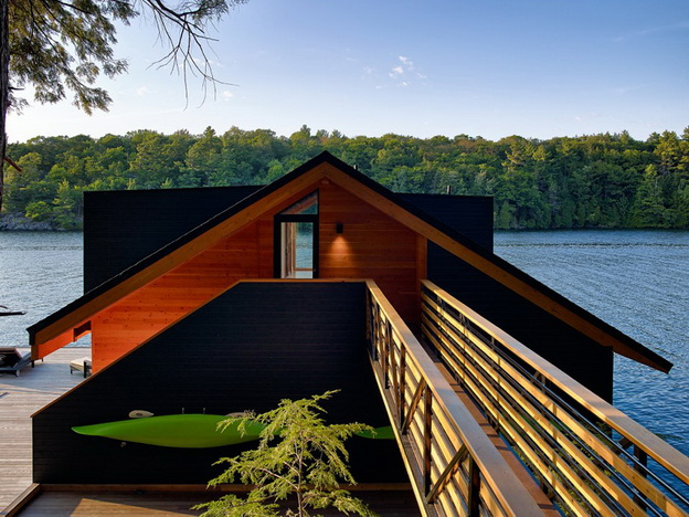 contemporary-riverside-boathouse (6)