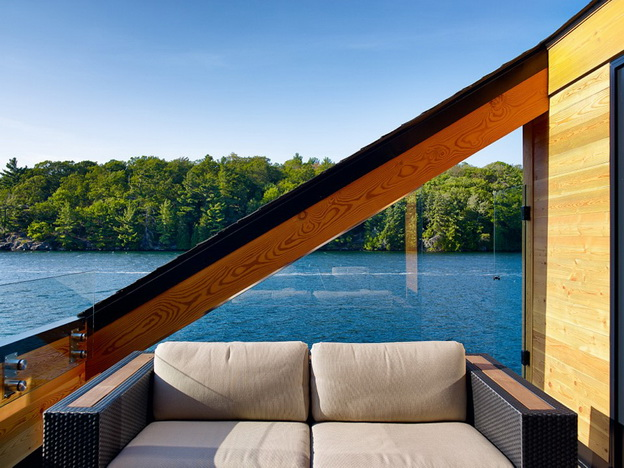 contemporary-riverside-boathouse (7)