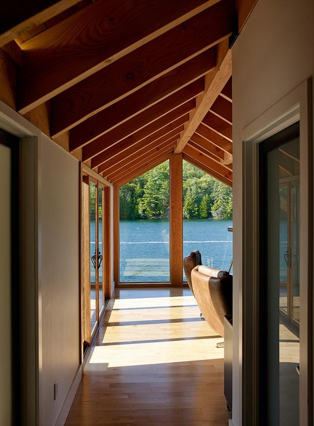 contemporary-riverside-boathouse (8)