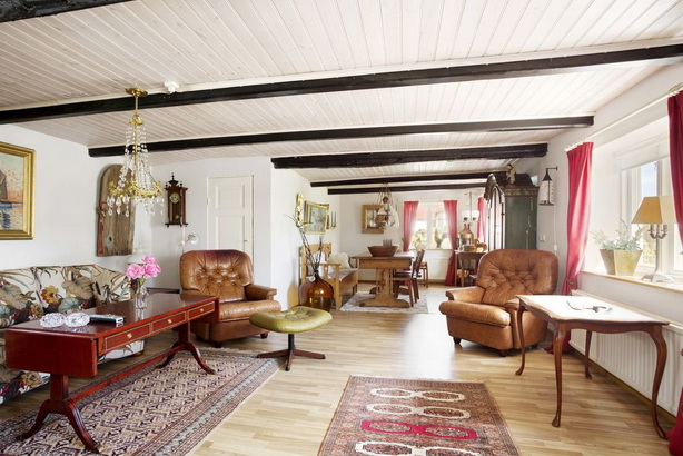 country-cottage-big-happiness-in-limited-area (12)