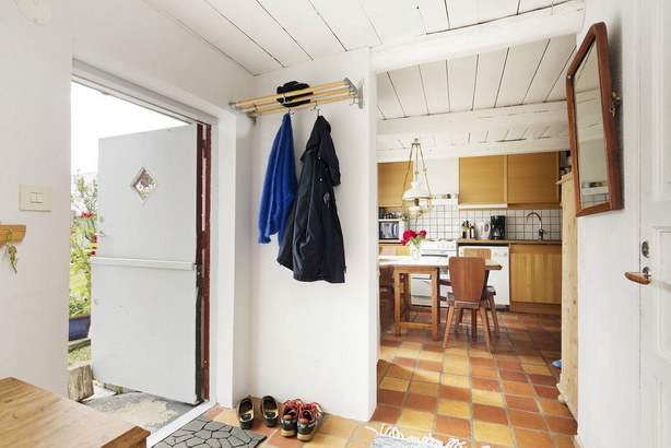 country-cottage-big-happiness-in-limited-area (13)
