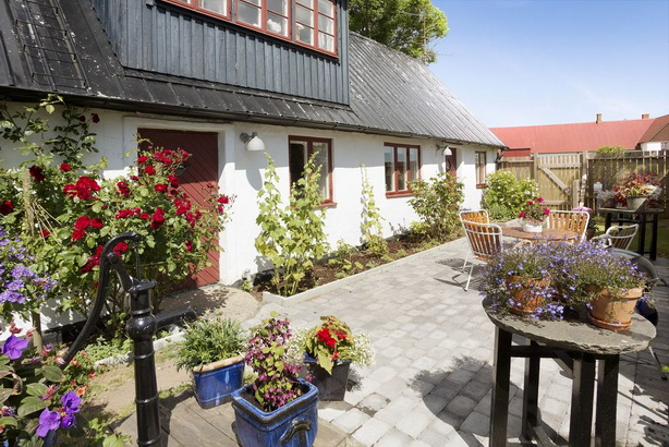 country-cottage-big-happiness-in-limited-area (3)