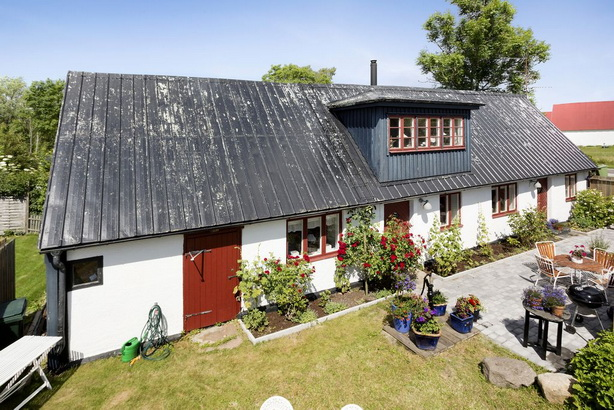 country-cottage-big-happiness-in-limited-area (4)