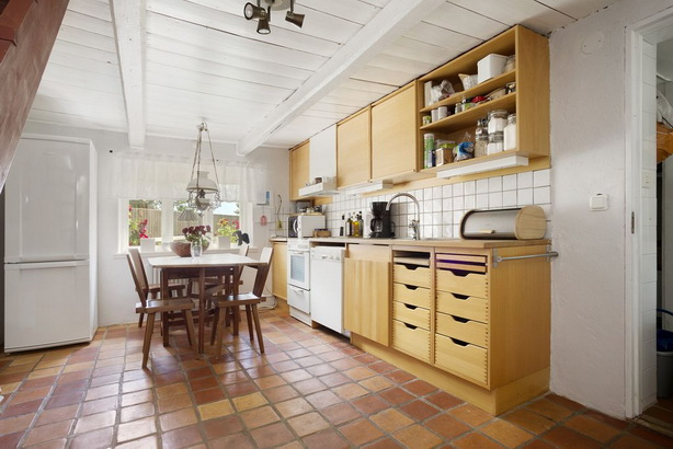 country-cottage-big-happiness-in-limited-area (8)
