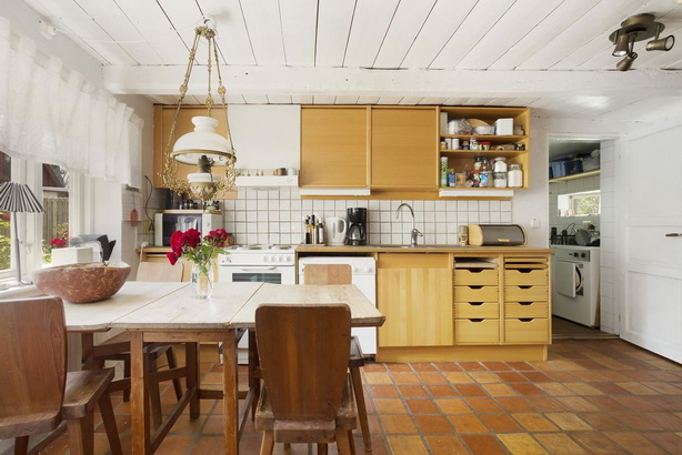 country-cottage-big-happiness-in-limited-area (9)