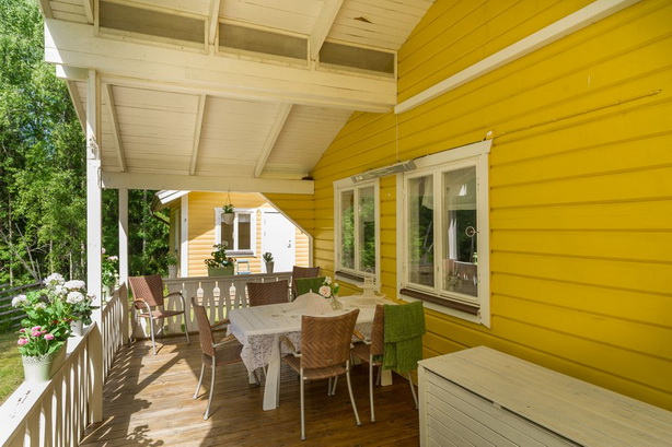 cute-yellow-cottage-houses-in-forest (27)