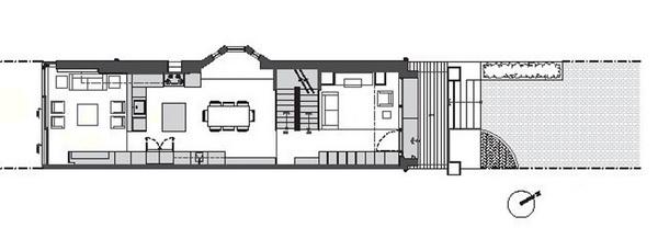 designrulz-88_resize