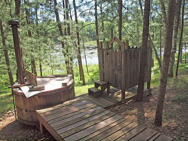 eau-claire-river-tiny-house-10_resize