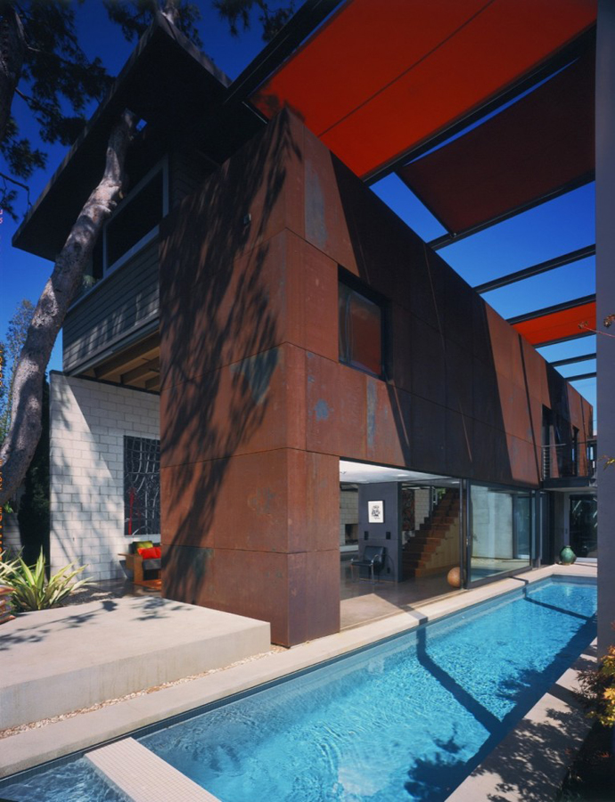 eco friendly house in modern and elegent style (8)