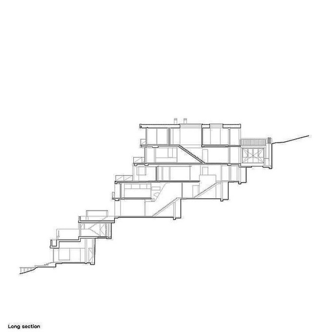 elegant-contemporary-apartment-in-stairway-shape (10)