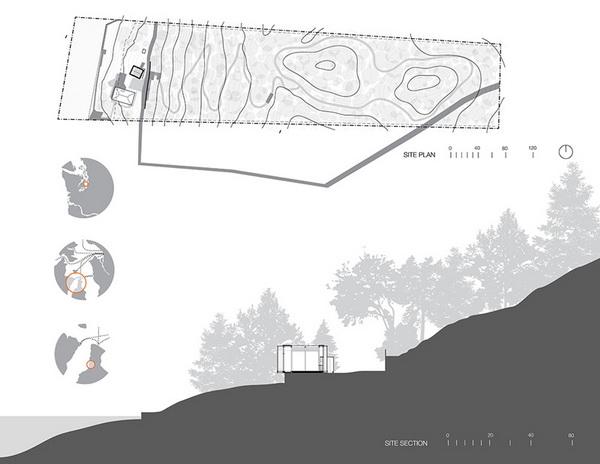 garage refurnished new style waterfront house (10)_resize