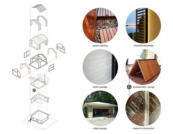 garage refurnished new style waterfront house (11)_resize