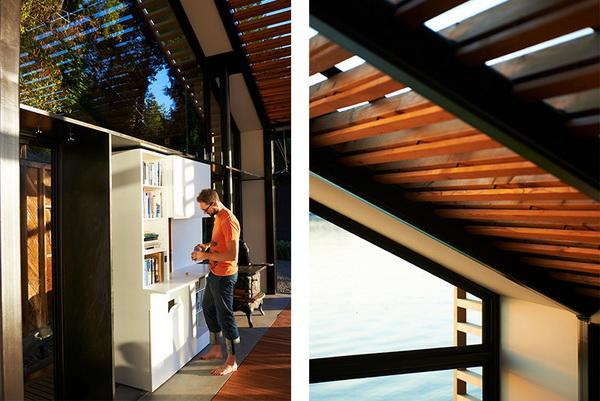 garage refurnished new style waterfront house (7)_resize