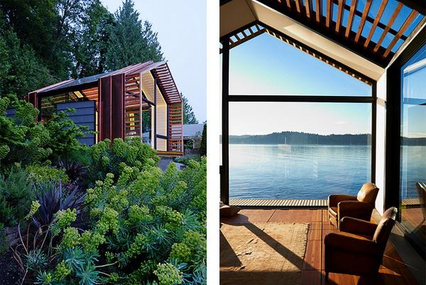 garage refurnished new style waterfront house (8)_resize