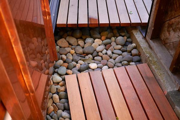garage refurnished new style waterfront house (9)_resize