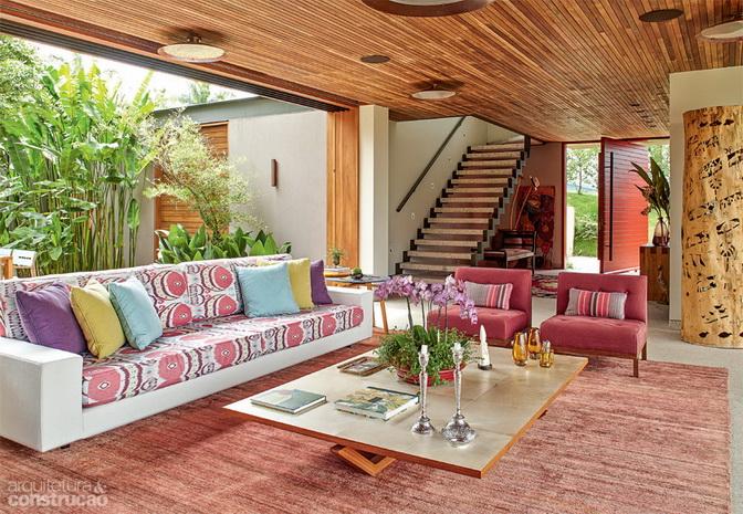 ideas-for-interior-exterior-cottage (1)