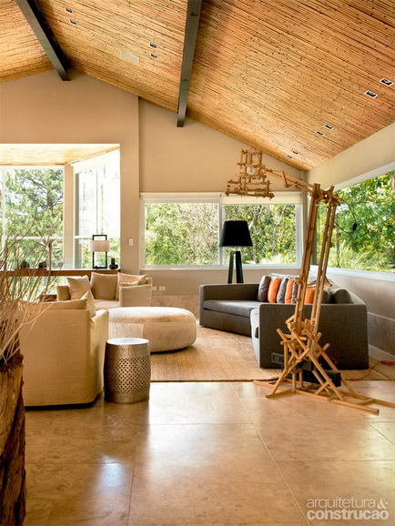 ideas-for-interior-exterior-cottage (10)