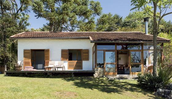 ideas-for-interior-exterior-cottage (12)