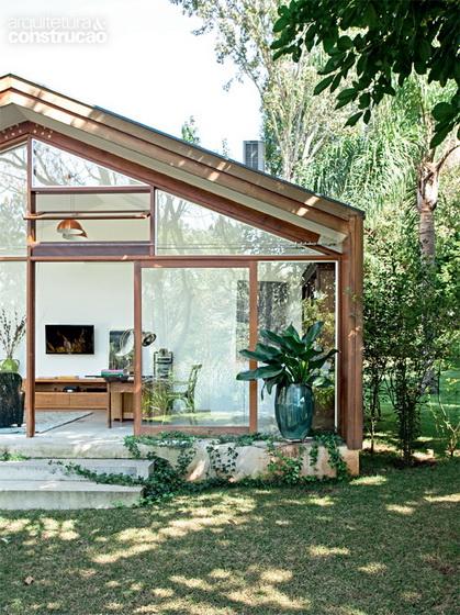 ideas-for-interior-exterior-cottage (14)