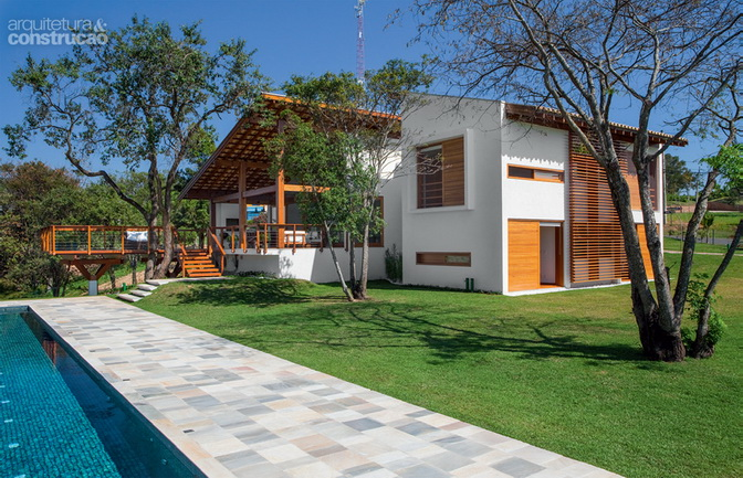 ideas-for-interior-exterior-cottage (15)