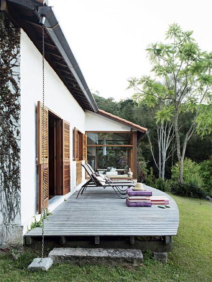 ideas-for-interior-exterior-cottage (16)