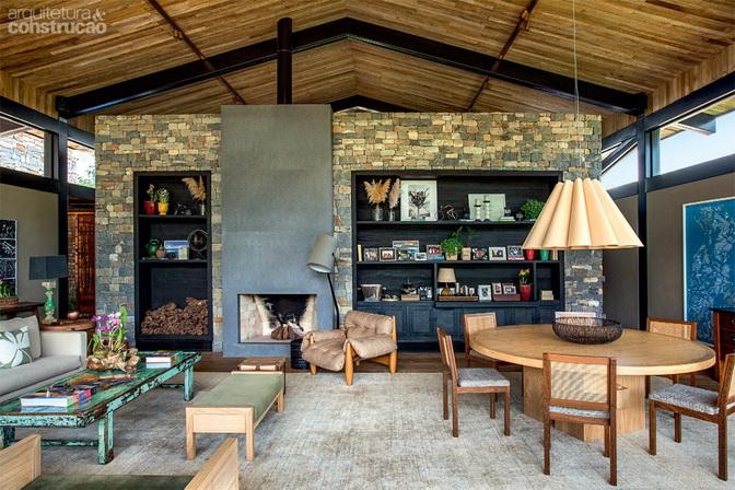 ideas-for-interior-exterior-cottage (7)