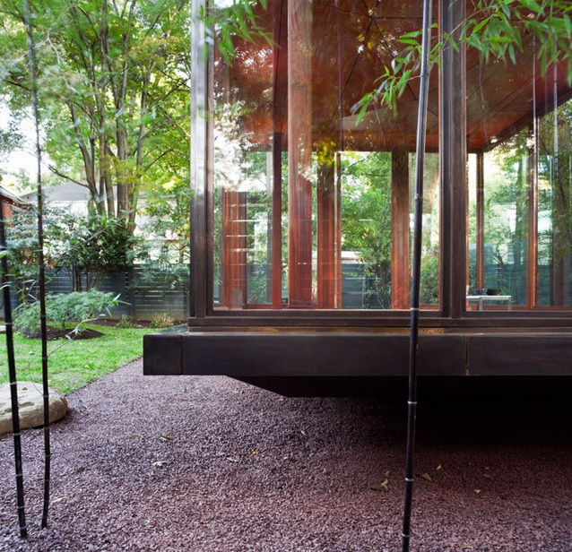 japanese-tea-house-in-peaceful-forest (12)