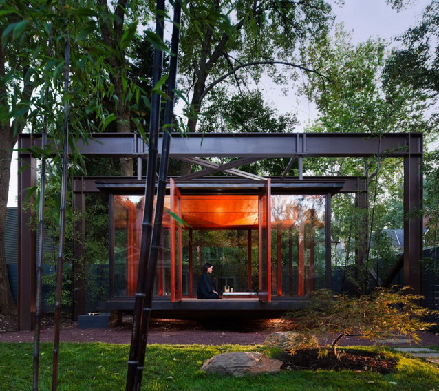 japanese-tea-house-in-peaceful-forest (13)
