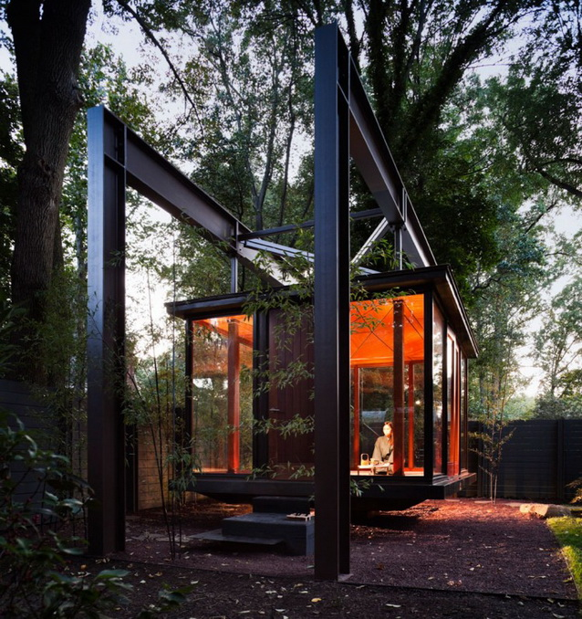 japanese-tea-house-in-peaceful-forest (14)