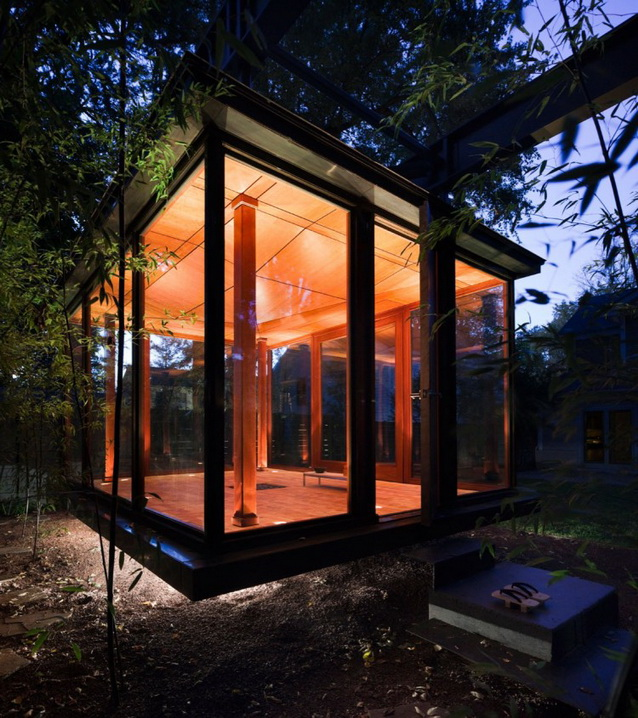 japanese-tea-house-in-peaceful-forest (15)