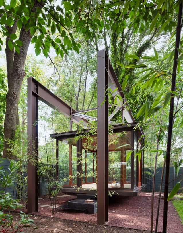 japanese-tea-house-in-peaceful-forest (4)