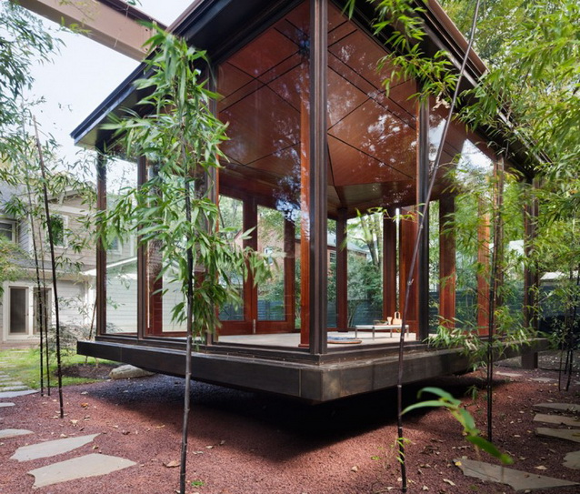 japanese-tea-house-in-peaceful-forest (6)