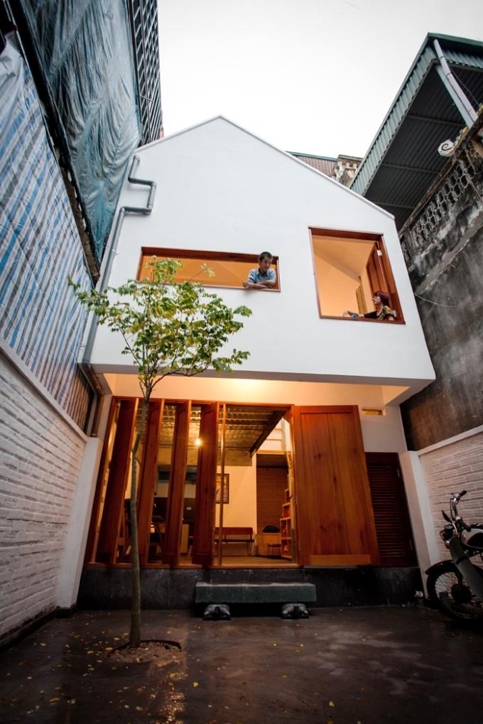 kn-house_01