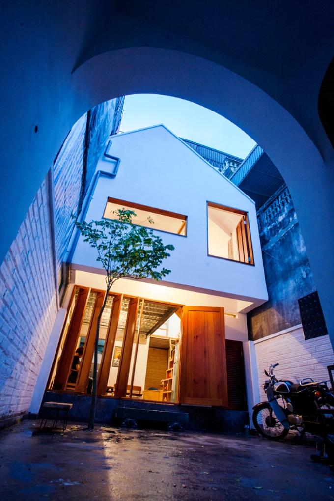 kn-house_08