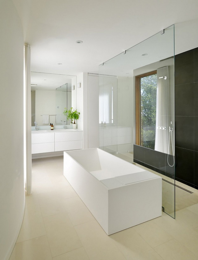 modern-apartment-house-in-limited-area (5)