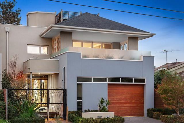modern-big-elegant-house-4-family (1)_resize