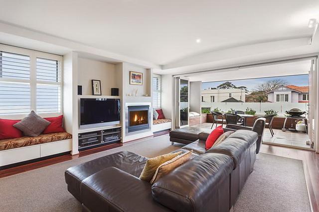 modern-big-elegant-house-4-family (2)_resize