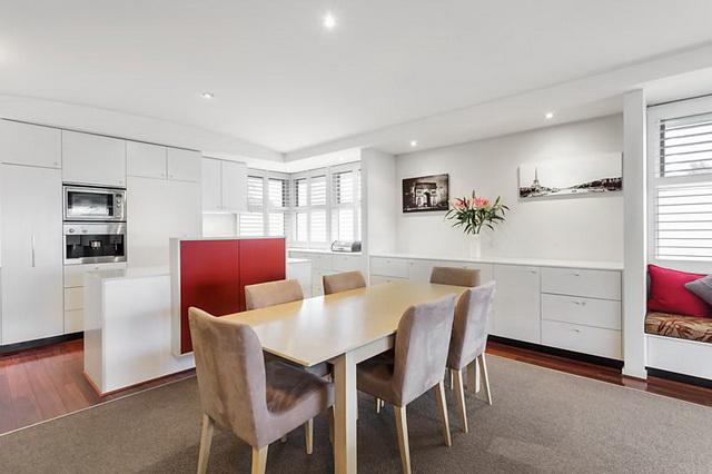 modern-big-elegant-house-4-family (4)_resize