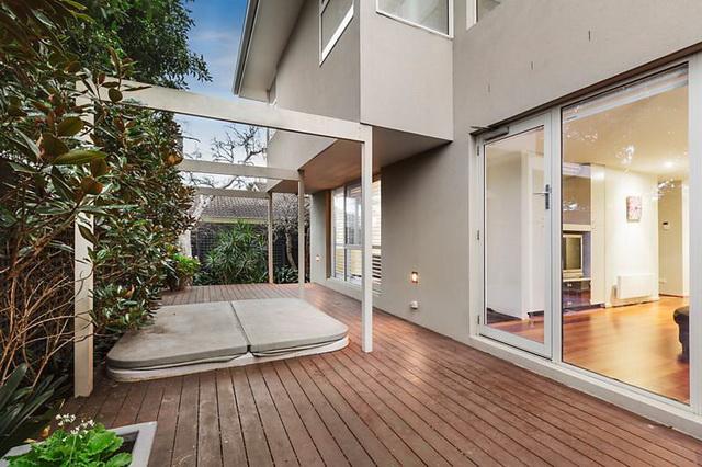 modern-big-elegant-house-4-family (8)_resize