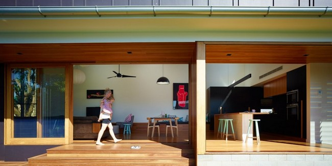 modern terrace house for family life (16)