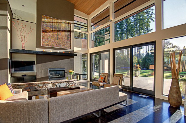 modern-wooden-house-in-forest-with-elegant-interior-decoration (4)